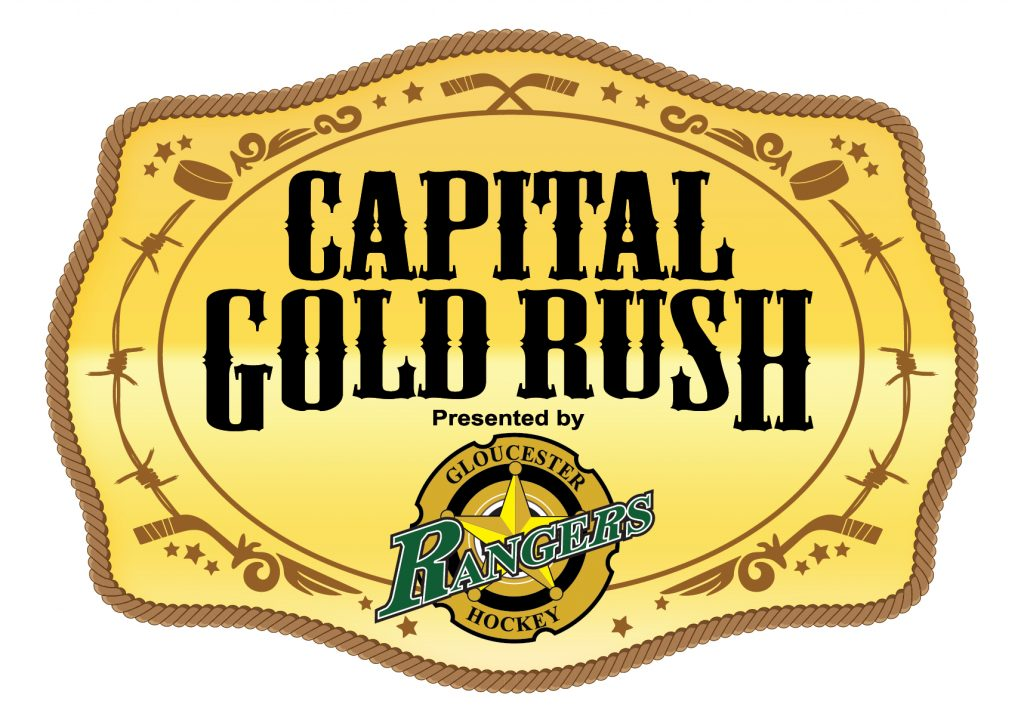 This image has an empty alt attribute; its file name is gold_rush_logo_just_buckle_colour_3-1024x726.jpg