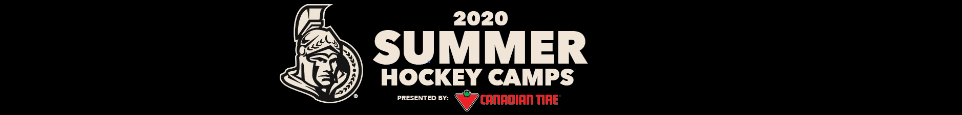 This image has an empty alt attribute; its file name is 2020-Camp-Logo-5.png