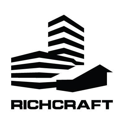 Richcraft Homes